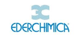 ederchimica