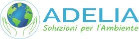 Adelia srl - Sistemi e Analisi per il Monitoraggio Ambientale